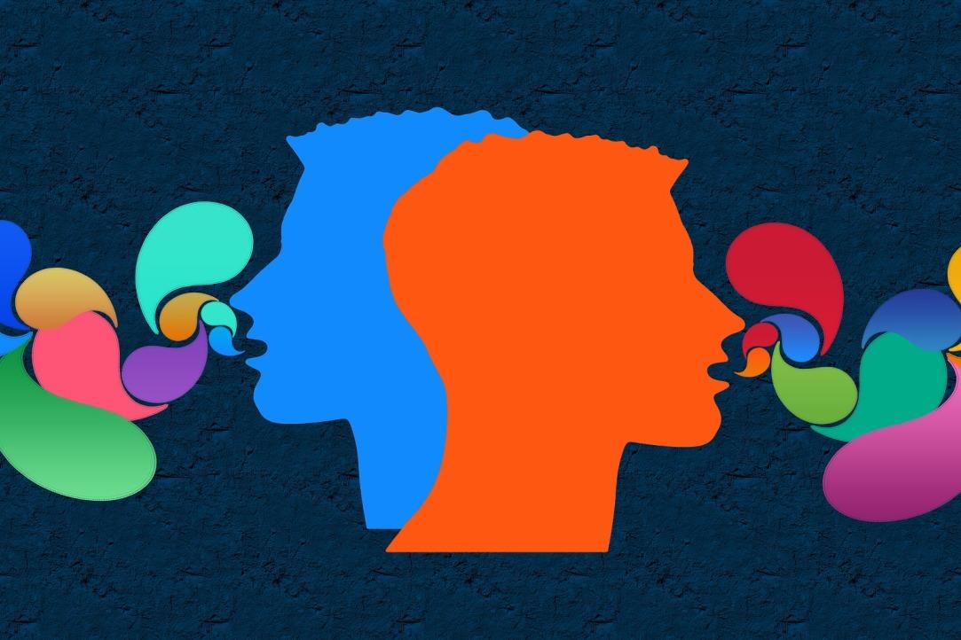 Аспирантская школа по психологии Национальный исследовательский   аспирантов для приобретения знаний умений и научно исследовательского опыта в проведении психологических исследований и подготовки к защите диссертации